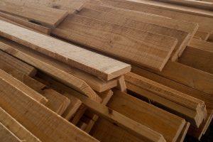 madera uruguaya