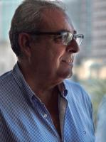 Atilio Ligrone, gerente general de la SPF.